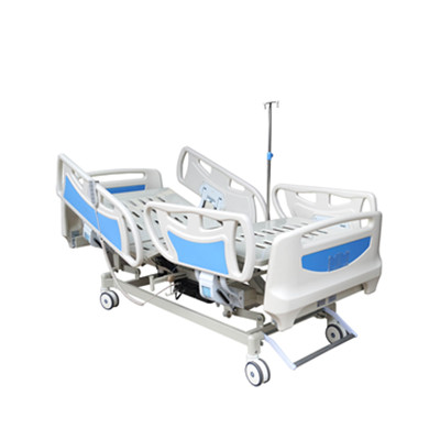 DP-E001 5-function Electric Medical Bed