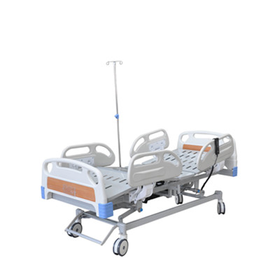 DP-E005 5-function Electric Medical Bed