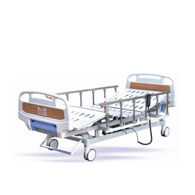 DP-E006 3-function Electric Medical Bed