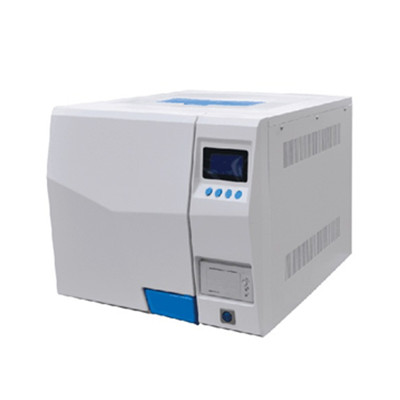 TM-DV Pulse Vacuum Sterilizer